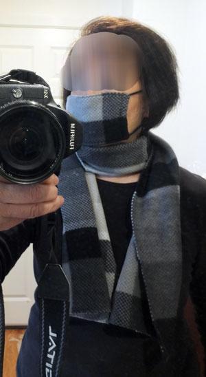 2020-02-15-mask3