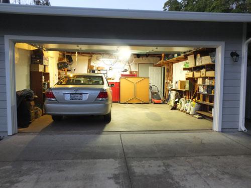 2017-03-12-garage3