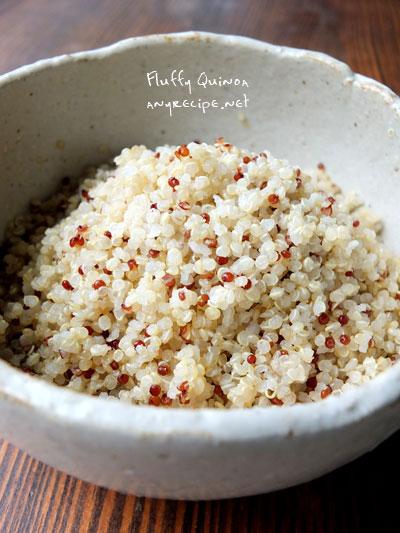 2017-02-11-quinoa7