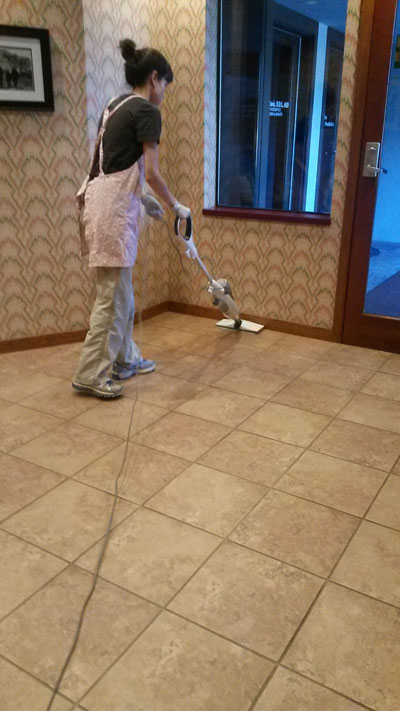 2016-09-21-cleaning
