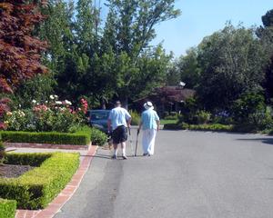 2012_07_12-couple