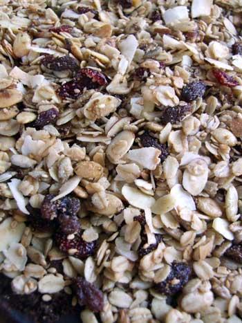 2014-10-30-granola2