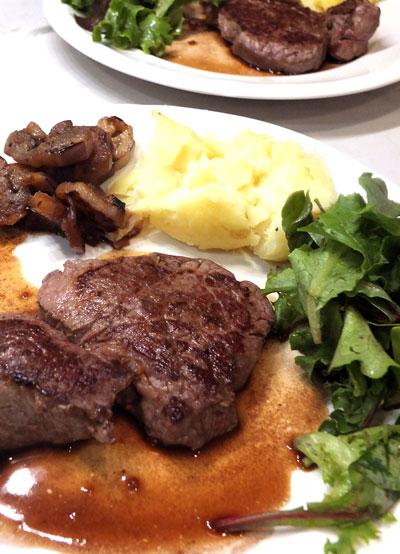 2017-07-07-steak1