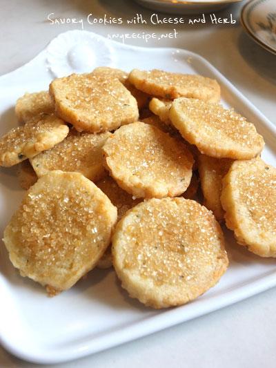 2017-03-28-cookies1