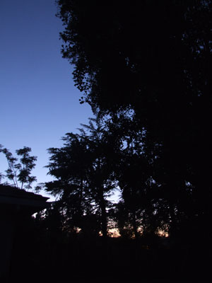 2013-07-12-sunset