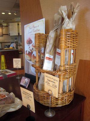 2012_04_06-bread