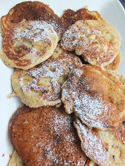 2019-12-13-pancake2