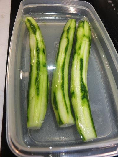2017-06-25-cucumber1
