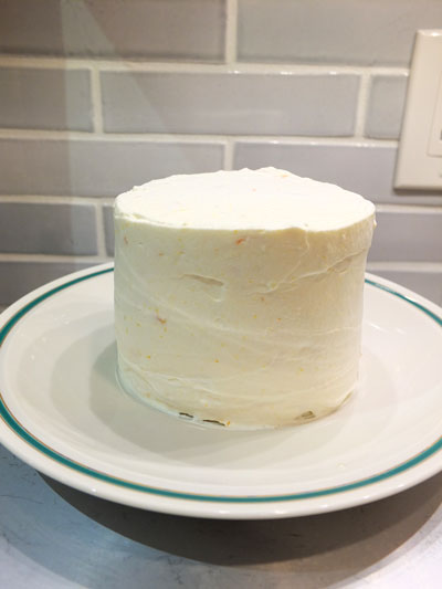2018-01-07-cake4