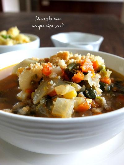 2017-01-11-soup1