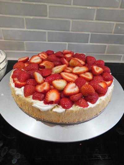 2019-10-04-cake1