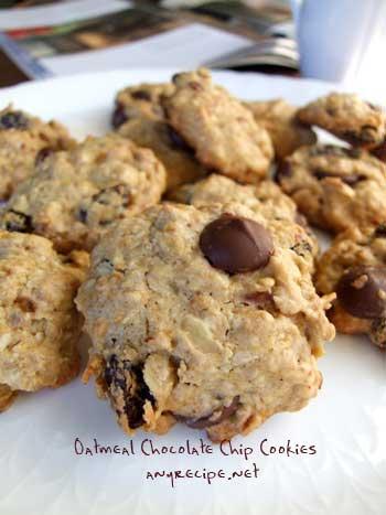 2015-05-06-oatmealcookies