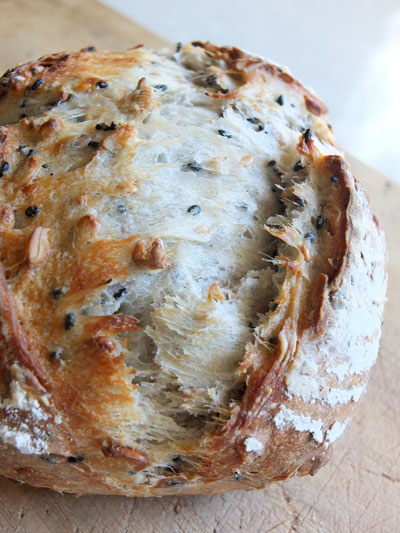 2018-03-07-bread10