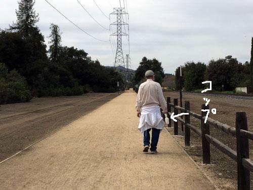 2018-03-20-walk2