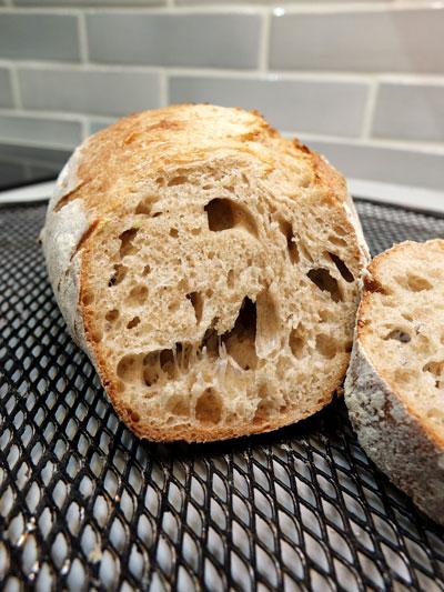2017-03-31-bread6