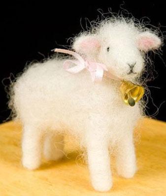 2015-04-10-sheep