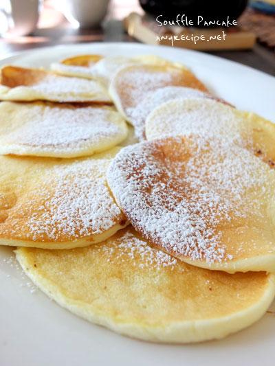 2017-12-06-pancake3