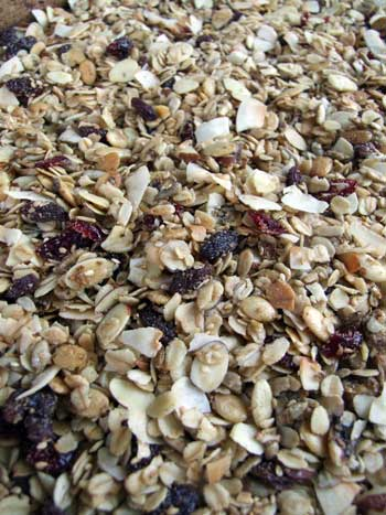2014-10-30-granola3