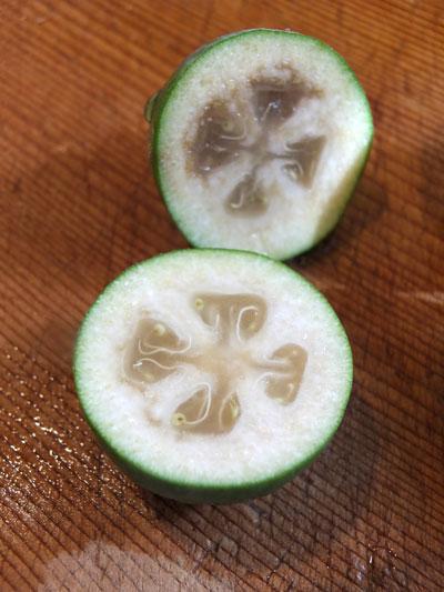 2018-10-09-guava1