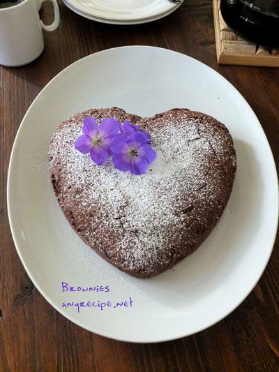 2018-01-20-brownies3