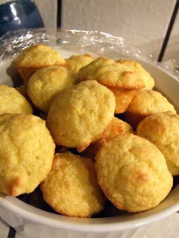2014-11-28-muffins