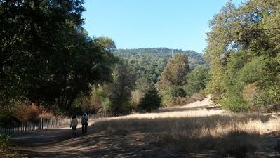 2014-10-01-rancho6