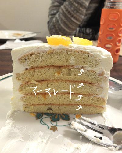 2018-01-07-cake2