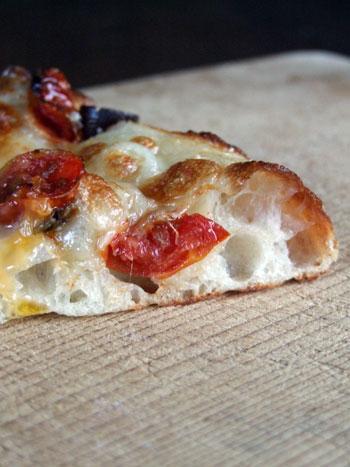 2015-01-18-pizza2
