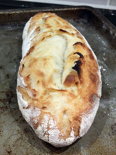 2017-08-31-bread2
