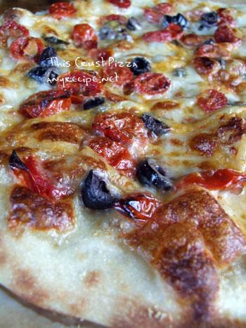 2015-01-18-pizza1