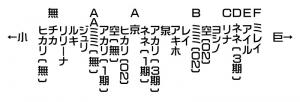 46f7dc4a.jpg
