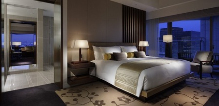 Palace-Hotel-Tokyo