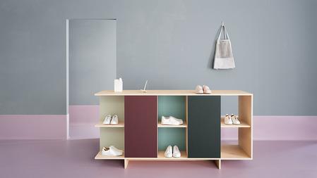 Furniture_Linoleum_1