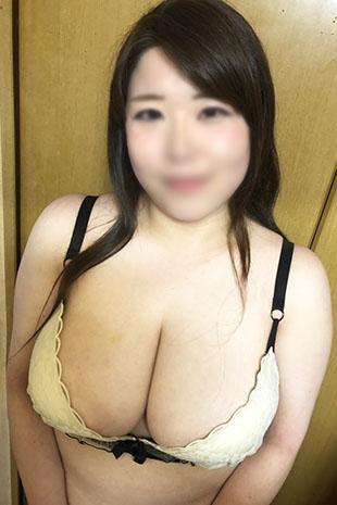 S__136134665