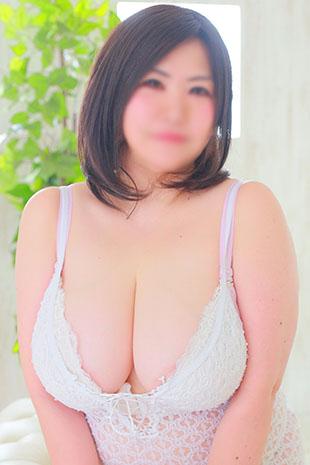 IMG_0776