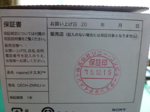 P1030333