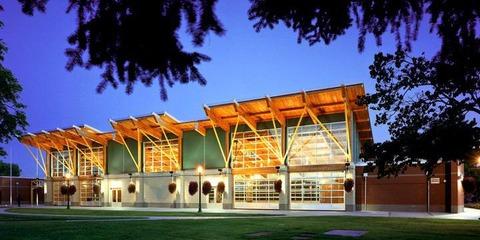 Pioneer-Park-Pavilion