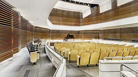 Experience-UT-Music-Center-1