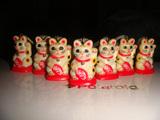 7福招き猫DSC01431