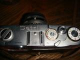 DSC06339