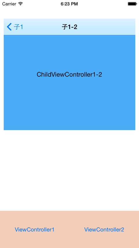 custom_container_view_controller09