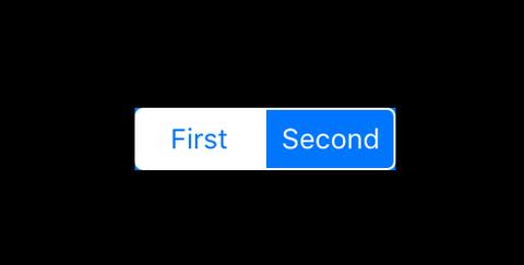 segmented_control03