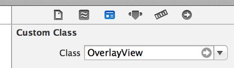 camera_overlay_ss7