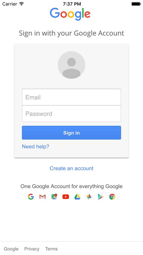 GoogleCalendarEnviroment14