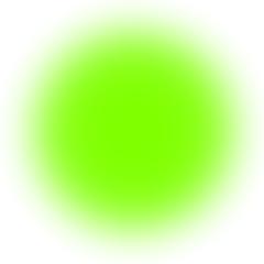 mask_green