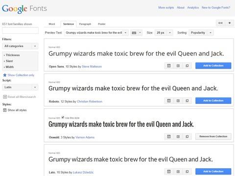 ss_google-font01
