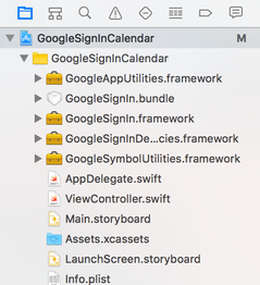 GoogleSignIn_ss02
