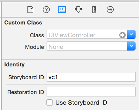 custom_container_view_controller03