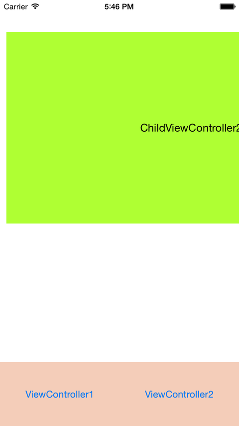 custom_container_view_controller05