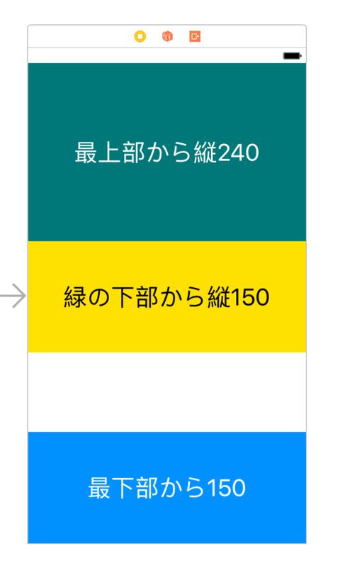 iPhoneIpadSS02